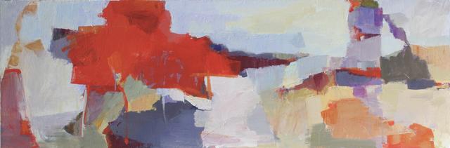 , 'Tango,' 2018, J. Cacciola Gallery