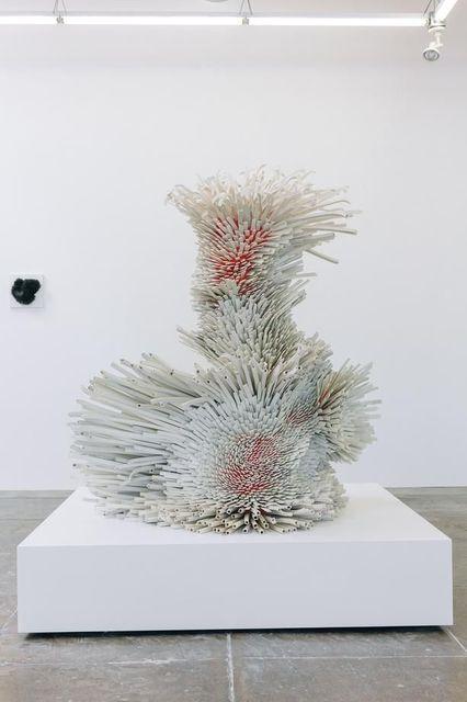 , 'New Year's Best Dream,' 2015, Mark Moore Fine Art