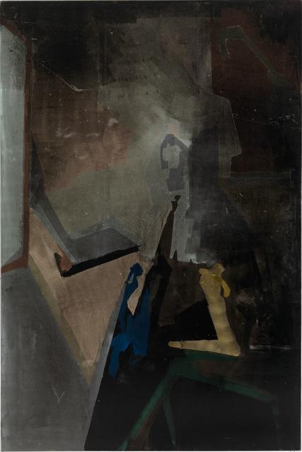 , 'RIP_Elfe im Schlafsack,' 2009-2011, Galerie Isabella Czarnowska