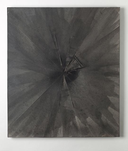 , 'Untitled,' 2015, Svit