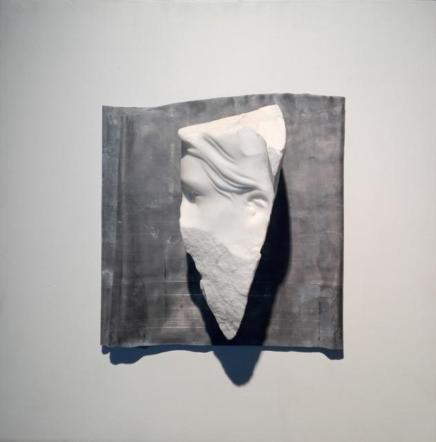 , 'Libro,' 2007, Contini Art UK