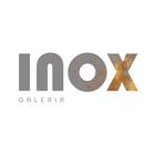 Galeria Inox