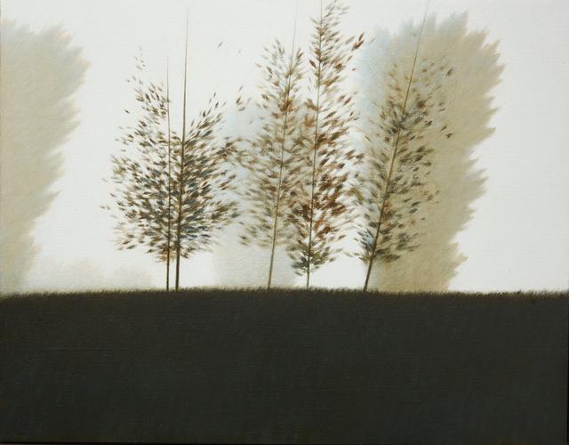 , 'The Stage,' , Argazzi Art