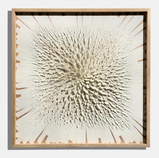 , 'Little Leda,' 2007, Gallery NAGA