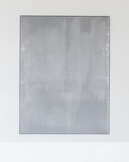 Alberte Tranberg, 'Frame (window) ', 2019, Simone DeSousa Gallery
