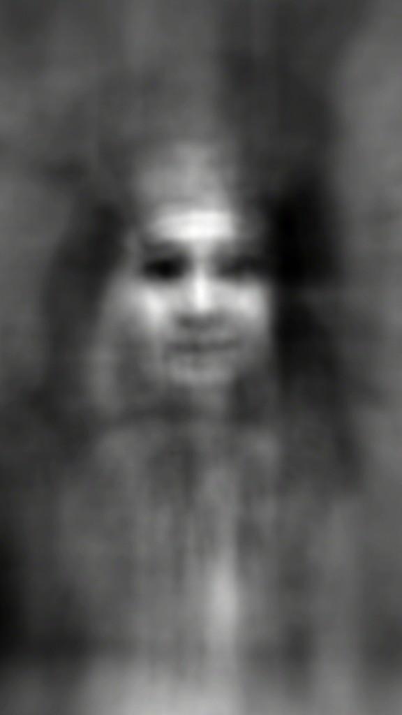 Faceness 02 Egypt-London