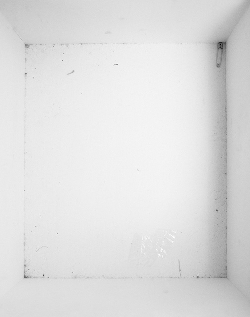 , 'Interior 02,' 2002, JHB Gallery