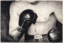 , 'Untitled (VANEE19153),' 2011, Galerie Bob van Orsouw