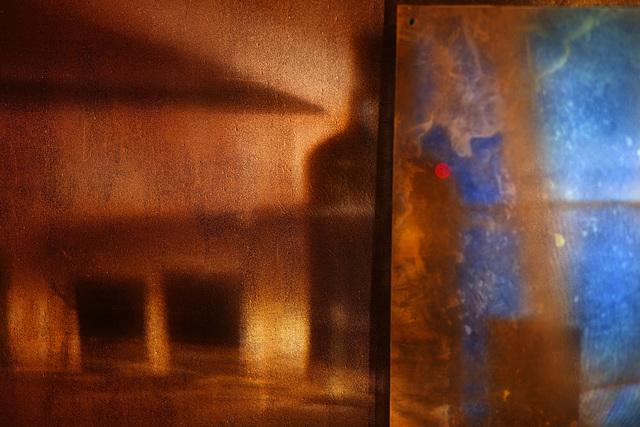 , '6 - Pre-party,' 2017, Art Acacia