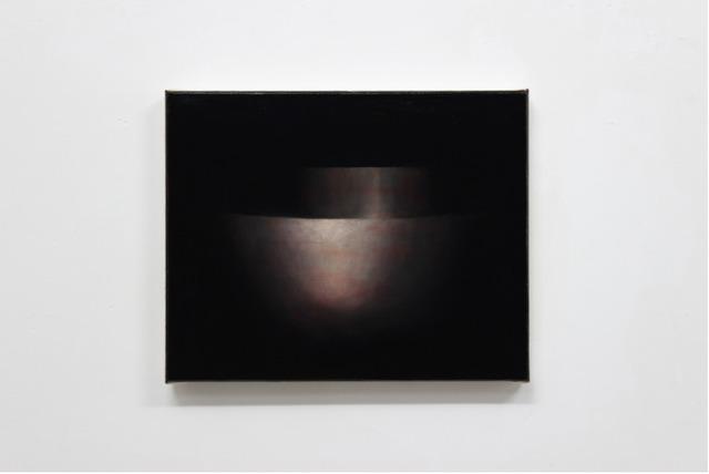 , 'MUE5-14,' 2014, Anita Beckers