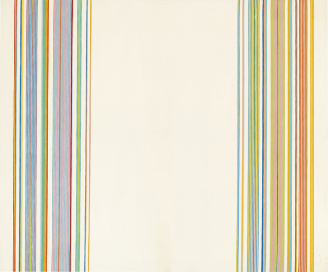 , 'Sweet Hopscotch,' 1960, Taylor | Graham