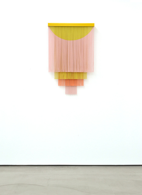 Erika Hock, 'Untitled', 2018, COSAR HMT