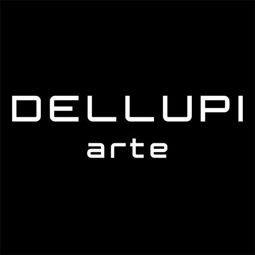 Dellupi Arte