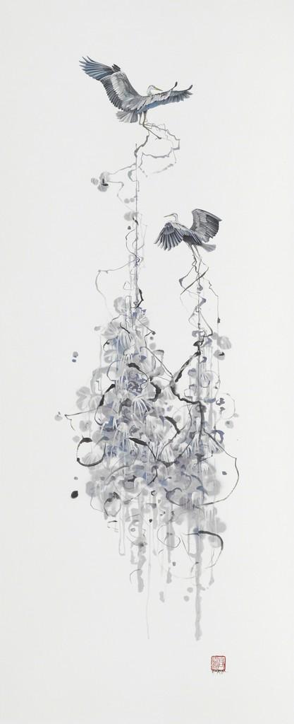 https://www artsy net/artwork/nissa-kauppila-wu-ti-35-degrees