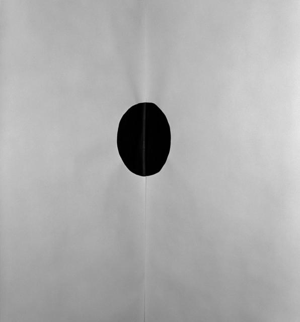 , 'Resemblance,' 2016, Gaa Gallery