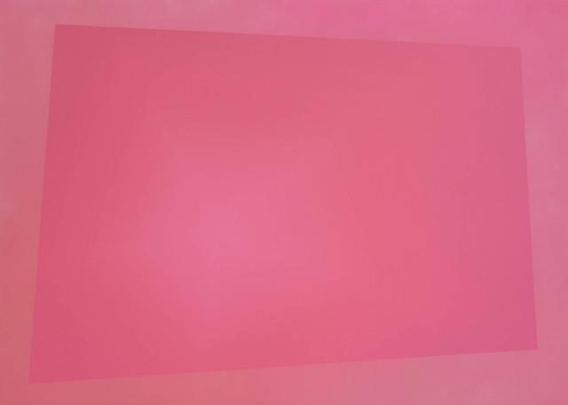 , 'La Panza, Santa Lucia Series,' 2002, Rosamund Felsen Gallery