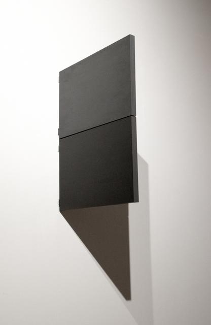 , 'Page,' 2018, Hakgojae Gallery