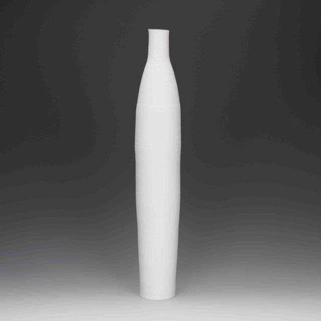 Taizō Kuroda, 'Untitled #4', Gerald Peters Gallery