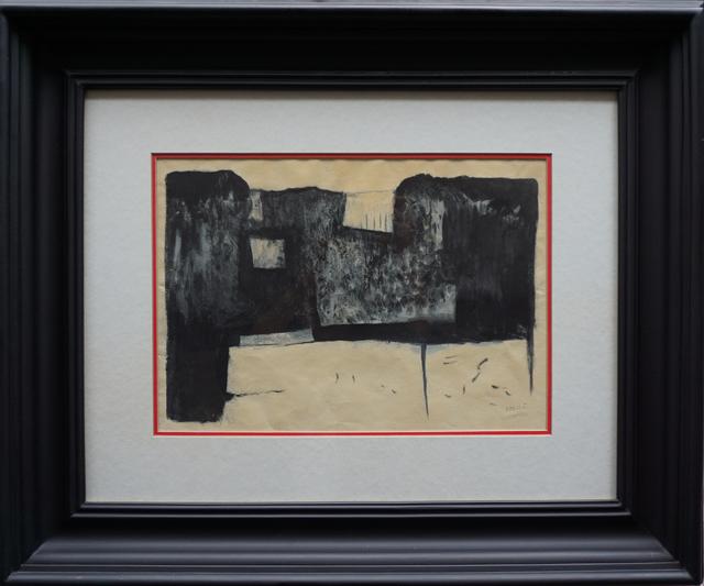 , 'Mi Casa,' , Galeria Oscar Roman