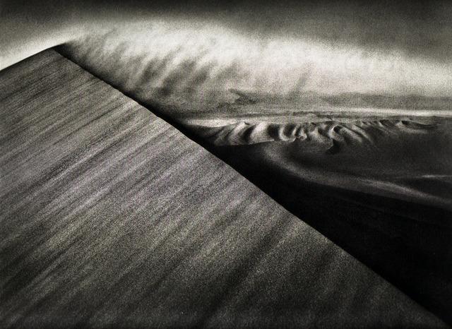 , 'Untitled,' , Galeria Tempo