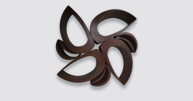 , 'Flor de Vida,' , Inception Gallery