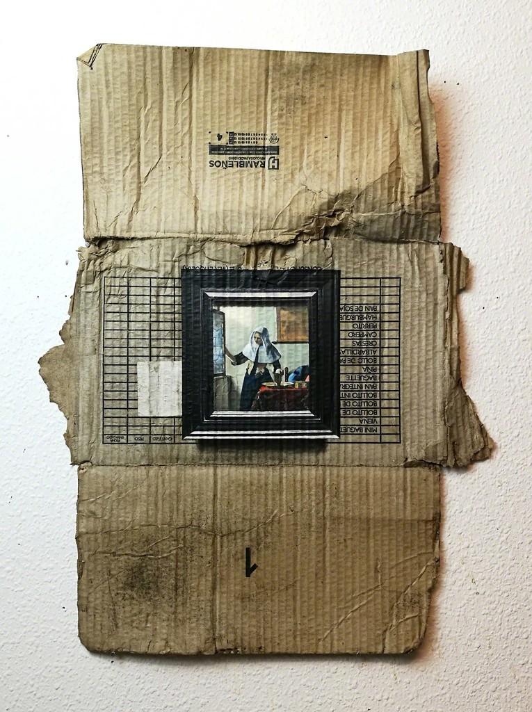 cd816dc45 https://www.artsy.net/artwork/claudia-pena-salinas-tuito-1 https ...