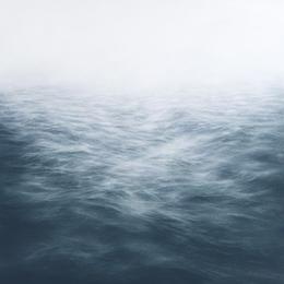 , 'Teal Sea,' 2014, Sears-Peyton Gallery