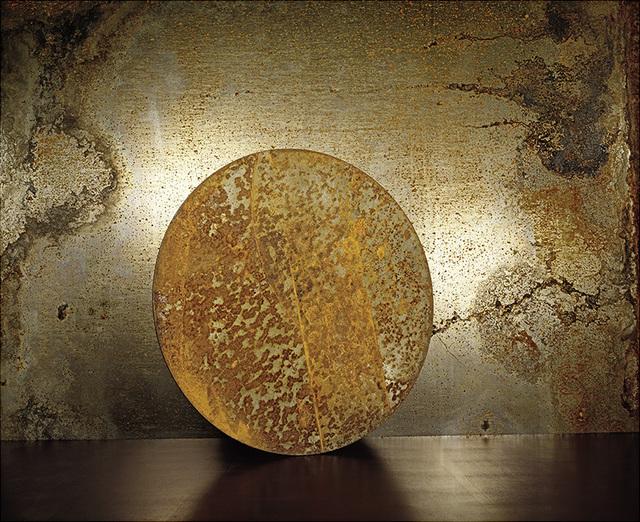 , 'Cosmos II, 2014,' 2014, Ditesheim & Maffei Fine Art
