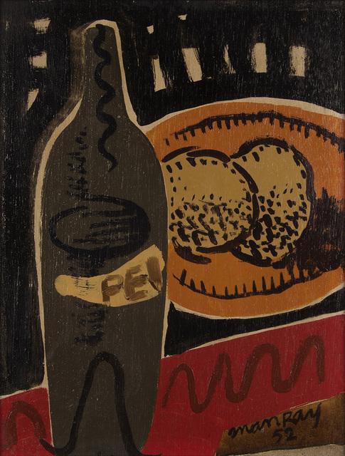 , 'Pernod,' 1952, Francis M. Naumann Fine Art