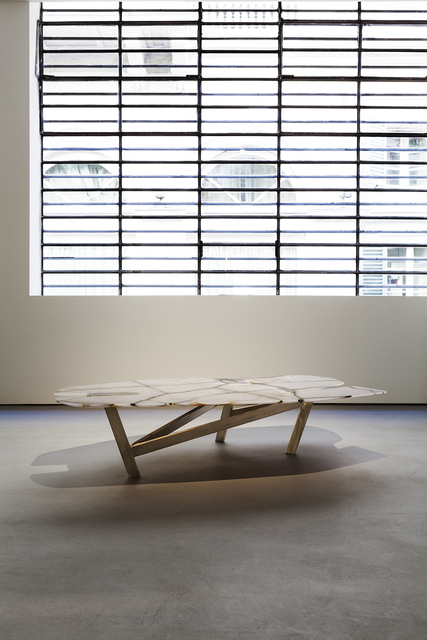 Vincenzo De Cotiis, 'Progetto Domestico DC1401A', 2014, Carwan Gallery