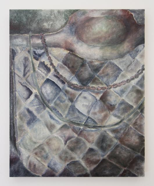 , 'Untitled(C Handbag),' 2019, GALLERY VACANCY
