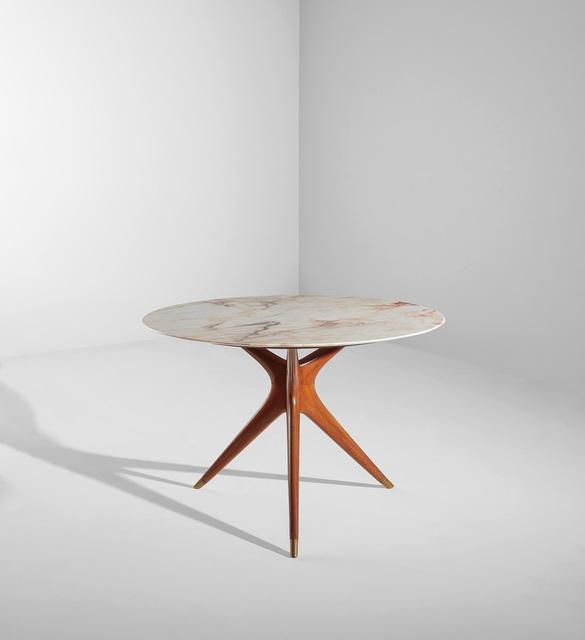 Ico Parisi, 'Table', circa 1950, Phillips