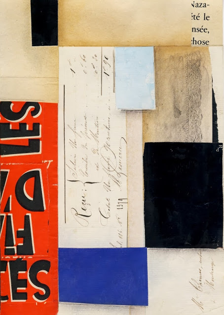 Cecil Touchon, 'fs3395ct13', 2013, Dolby Chadwick Gallery