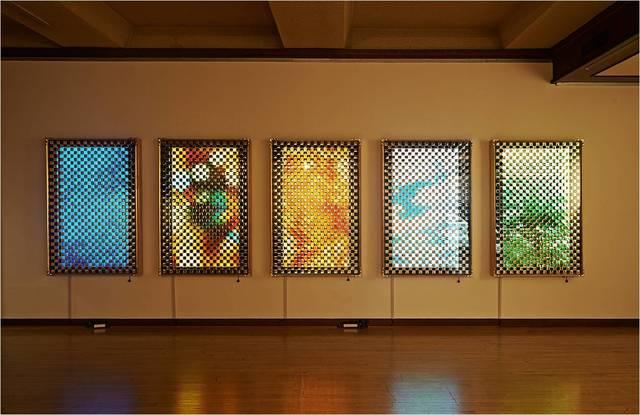 , 'Untitled,' , Galerie Bhak