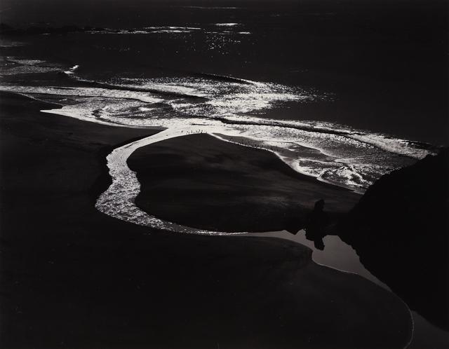 , 'Little Sur,' 1969, Seagrave Gallery