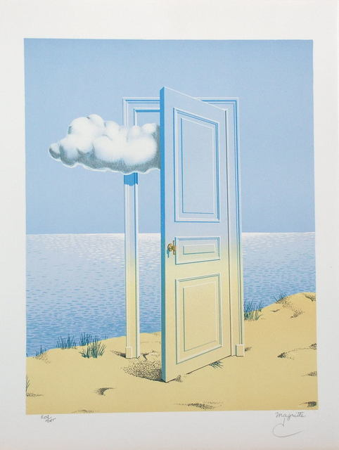 , 'La Victoire,' 2010, Samhart Gallery