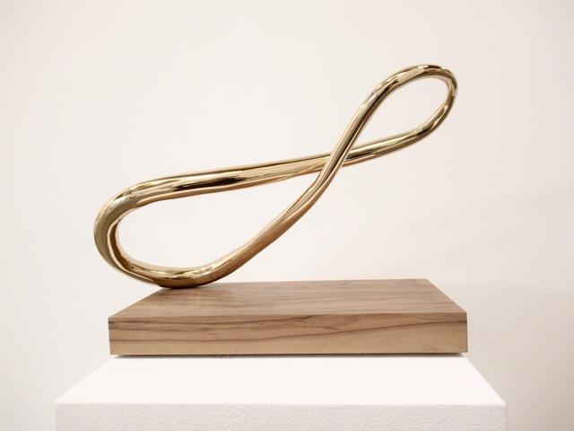 , 'Infinity ,' 2017, Simard Bilodeau Contemporary