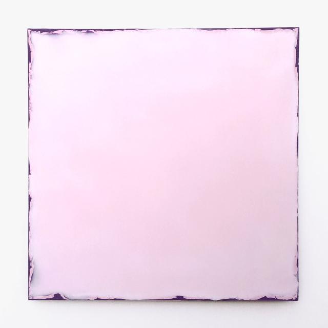 Michael Craik, 'Vestige 2018_25', 2018, &Gallery
