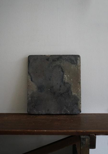 , 'Plate ,' , Kami ya Co., Ltd.