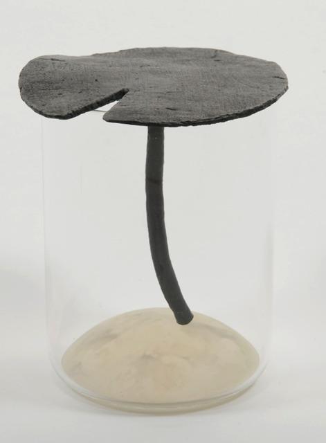 , 'Nudge,' 2009, Karsten Schubert