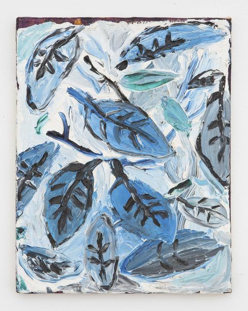 Michael Clifford, 'Seasonal Digression', 2015, Nina Johnson