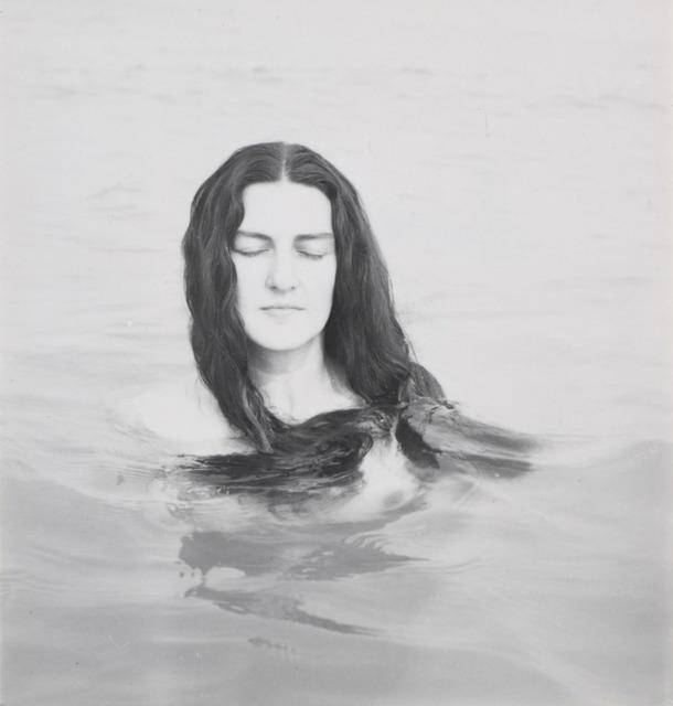 Harry Callahan, 'Eleanor, Chicago', 1949, Jackson Fine Art