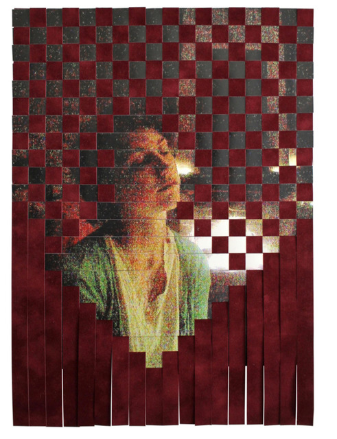 , 'Betty,' 2013, M Contemporary Art