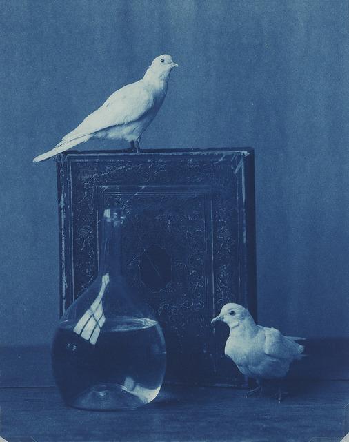 John Dugdale, 'Peace Be Unto You, Morton St., NYC', 1999, Gallery 270