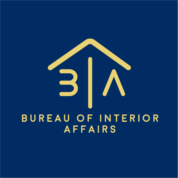 Bureau of Interior Affairs