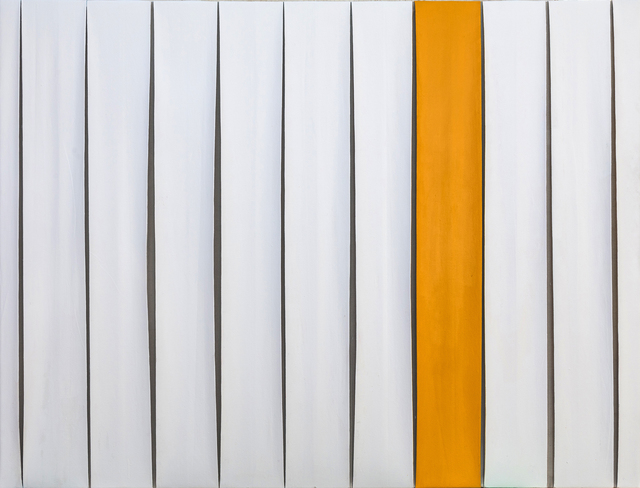 , 'Feyrouz,' 2016, Hafez Gallery