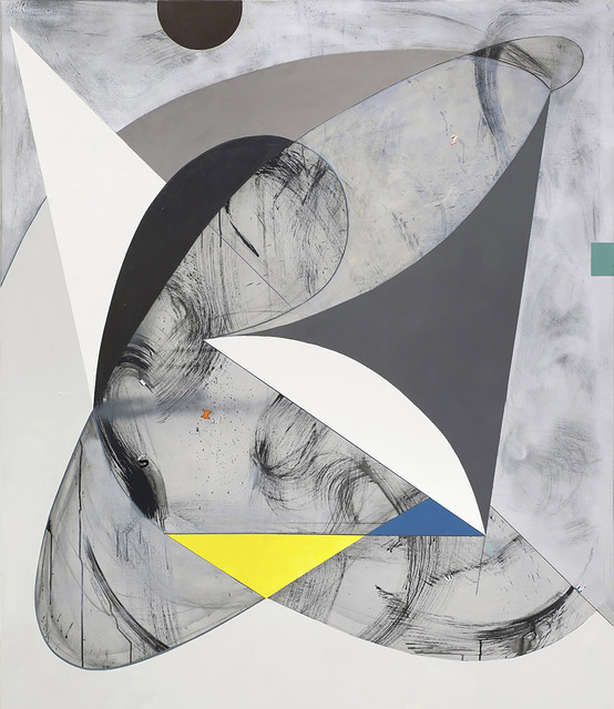 , 'O vento,' 2014, Roberto Alban Galeria de Arte