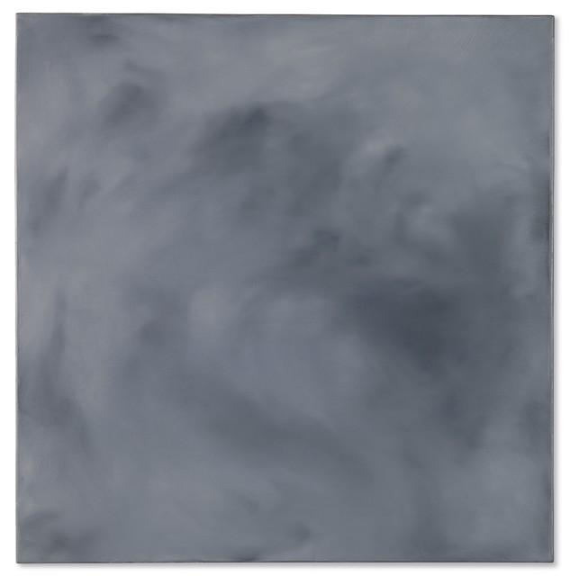 , 'Ohne Title [Untitled],' 1970, Ben Brown Fine Arts
