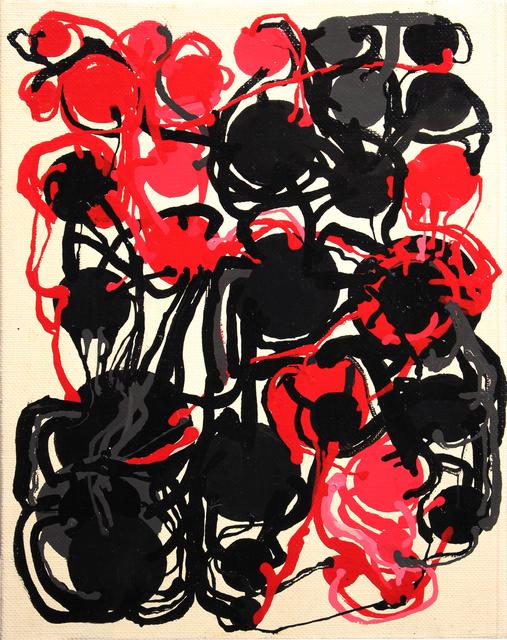 , '96b,' 1996, SAKURADO FINE ARTS