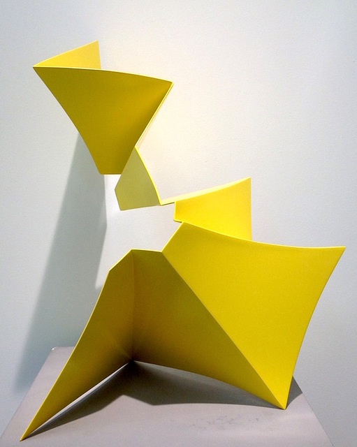 , 'Ayaa (Relampago),' 2013, Art Nouveau Gallery